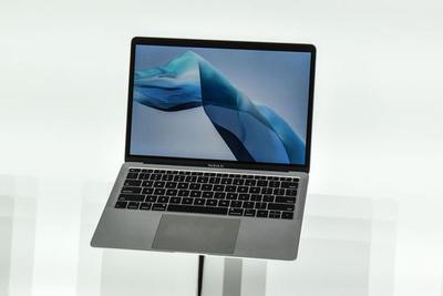传苹果下半年或明年初推出新款MacBook Air 更轻薄且配备MagSafe