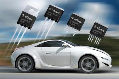 汽车芯片短缺问题升级 大众汽车或向供应商索赔