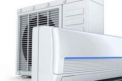 海南市监局:1批次空调产品抽查不合格
