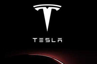 特斯拉研究伙伴杰夫·达恩:将帮助特斯拉降低电池成本