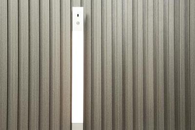 魅族Lipro LED橱柜灯体验:让如然之光遍布家中