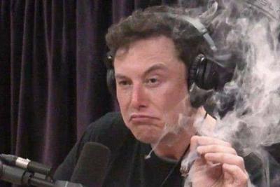 特斯拉新款Model S和新款Model X正式上线