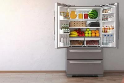 2020年冰箱品牌竞争更激烈 后市预测乐观