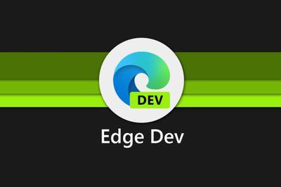微软Edge浏览器Dev 89.0.774.4版本推送:确定为89版本的最终版本
