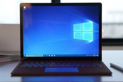 微软重发KB4589212累积更新:升级英特尔处理器微代码