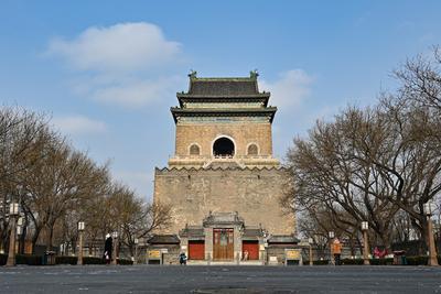 就地过节也精彩 春节城市、居家摄影小贴士