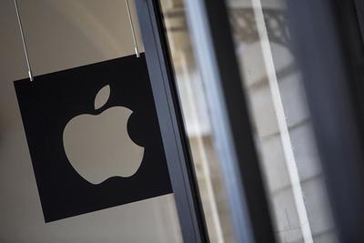 德国对苹果iOS隐私政策和App Store展开反垄断调查