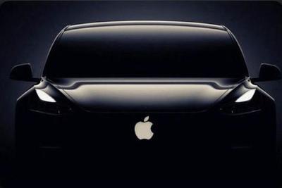分析师:2030年Apple Car将为苹果创造500亿美元营收