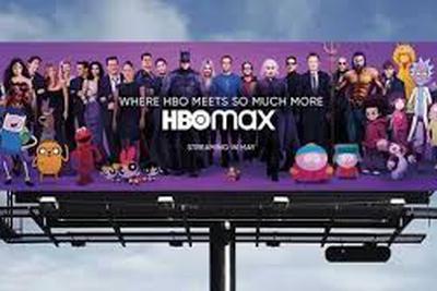 HBO Max表示不会下架伍迪·艾伦执导的电影