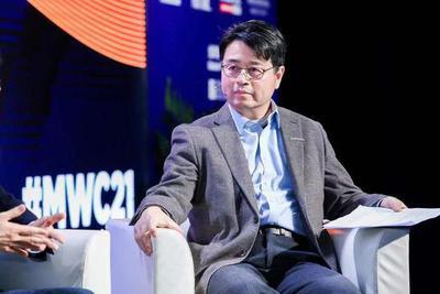 高通创投沈劲:已投资360家初创企业 5G正掀起新一轮创新创业浪潮