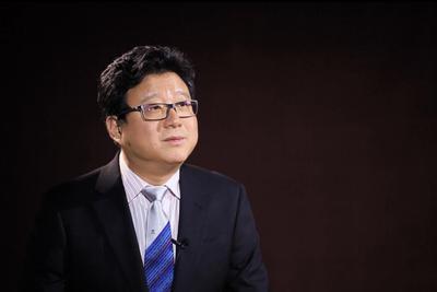 丁磊:海外游戏市场拓展是两条腿走路 公司海外并购从来没有停止过
