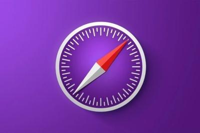 苹果发布Safari 121技术预览版:修复bug,提升性能