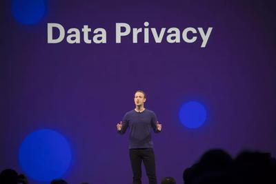 Facebook侵犯隐私案签和解协议:赔偿160万用户6.5亿美元