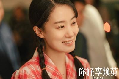 """盗版电影在今年春节档遇冷 5块钱的""""李焕英""""为什么不香了"""