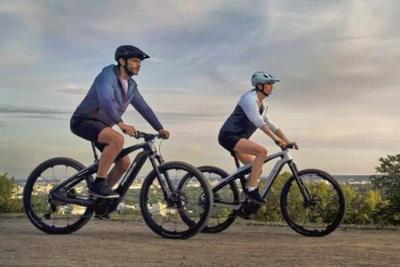 保时捷推5万元电动自行车,五菱龚光mini你怎么看?