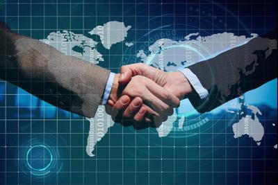 阿联酋推出首个独立数字银行平台