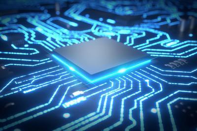 美政府将召集芯片峰会上热搜 网友为中国企业加油