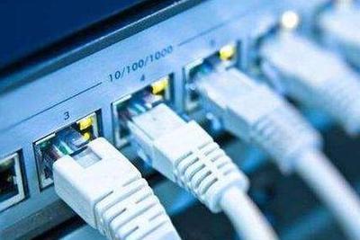 消息称意大利拟对宽带和5G投资80亿美元:动用欧盟新冠肺炎基金