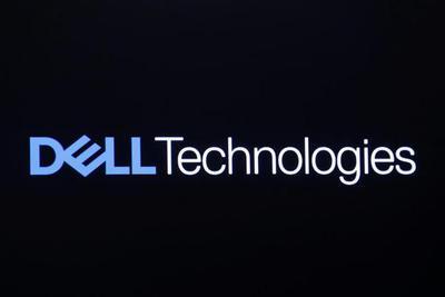 戴尔计划分拆VMware作为独立上市公司 能减少债务