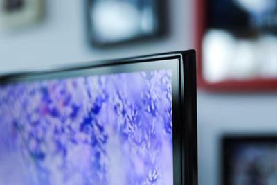 2025年8K电视将有7200万家庭用户 主导大尺寸彩电市场