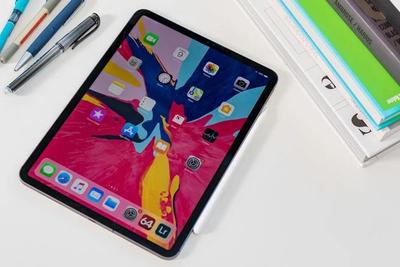 iPad mini6无缘苹果发布会 或将延期发布
