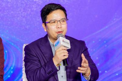 天鹅到家CEO陈小华:家政业安全问题仍需通过数字化来解决