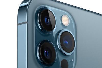 郭明錤:苹果iPhone 13将采用f1.5 7P广角镜头,明年升级至48MP