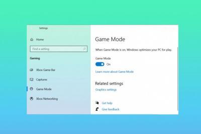 Nvidia推荐卸载近期Windows 10累积更新 以修复游戏问题
