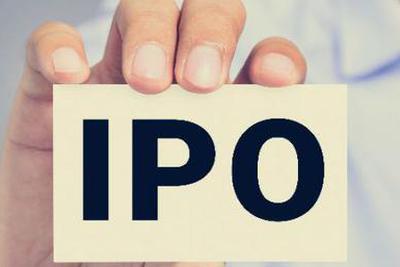 关停互助业务之后 水滴公司赴美IPO 资本市场会买单吗?