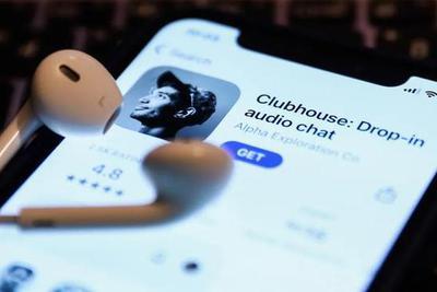 Clubhouse与美国国家橄榄球联盟达成合作:制作选秀周节目