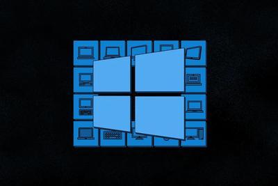微软降低应用商店游戏佣金至12%,向Valve和苹果施压