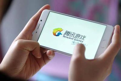 SensorTower:5月中国手游公司全球收入腾讯登顶 米哈游跌至第五
