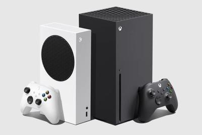 微软:我们卖Xbox游戏机从来没赚过钱