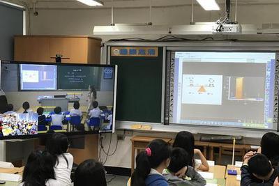 北京市委书记蔡奇:校外培训坚持公益属性 杜绝在线教育野蛮生长