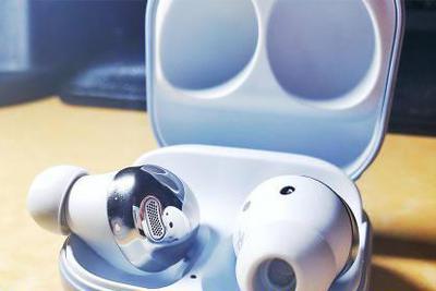 三星耳机疑似引发耳部炎症上热搜 网友:买回来就闲置了