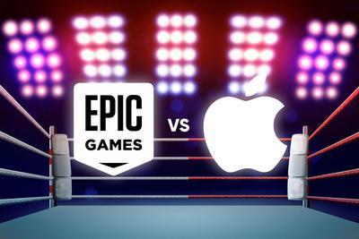 "Epicvs.苹果第一局:""豪横""碰瓷人和""理亏""的地主"