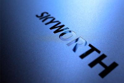 创维回应电视泄露隐私:合作方所为 已责令删除并解除合作关系