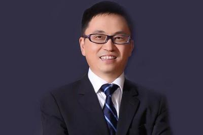 高瓴张磊:出手近500亿投向碳中和,要做创业者的桑丘潘沙