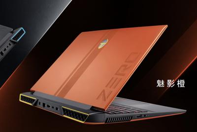雷神更新全系产品:ZERO游戏本之外,未来还要打造电竞生态