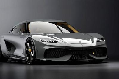 恒大新能源车要与特斯拉展开竞争 业界看法却很微妙