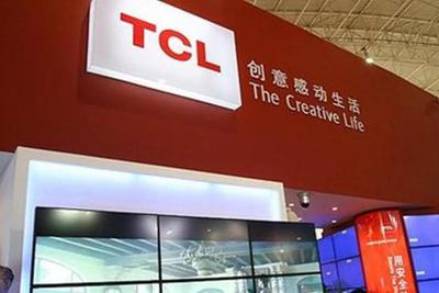 TCL入主 奥马电器能否扭亏