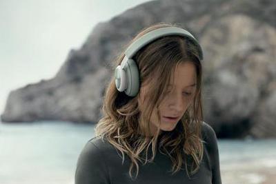 三星新款耳机疑似引发耳部炎症 用耳机时要注意什么?