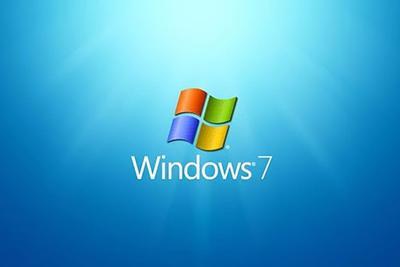 微软推出Win7补丁更新:每年收费50美元