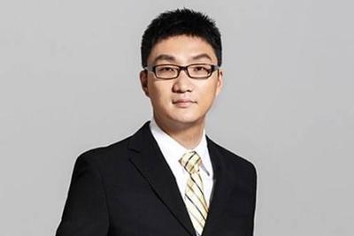 """2021新财富500富人榜发布:钟睒睒居首 黄峥身家超过""""双马"""""""