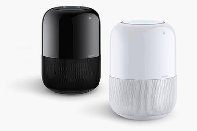 均涨50元 华为AI音箱2标准版、电池版迎涨价