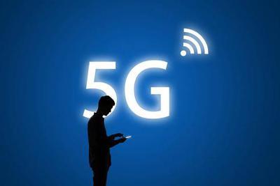 """一季度缺货潮中芯片两强格局形成 1亿多""""5G用户""""办了套餐没触网"""