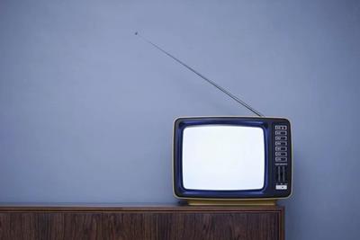 你还在续费么?一季度有线电视收入154亿元
