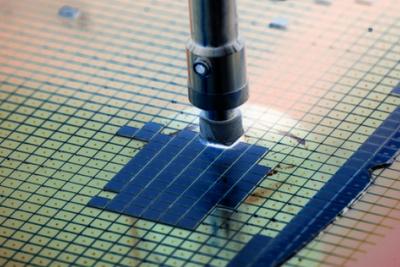 后摩尔时代半导体潜在颠覆性技术猜想:找新材料,做新架构