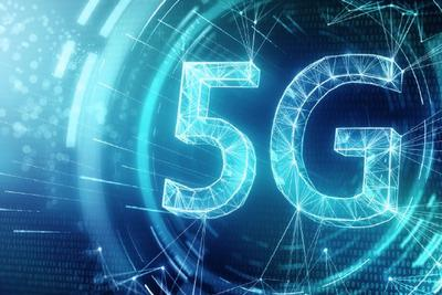 5G安卓智能手机领域竞争激烈 中国厂商将给平均售价带来下行压力
