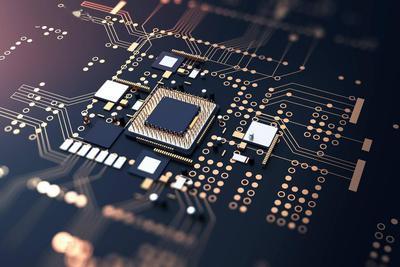 韩国拟投4500亿美元打造芯片强国 与中美争夺主导地位